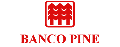Image Triskell PPM-Factory Client Banco Pine