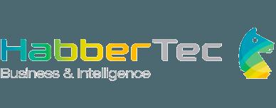 Image Triskell PPM-Factory Client HabberTec