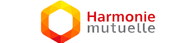 Image Triskell PPM-Factory Client Harmonie Mutuelle