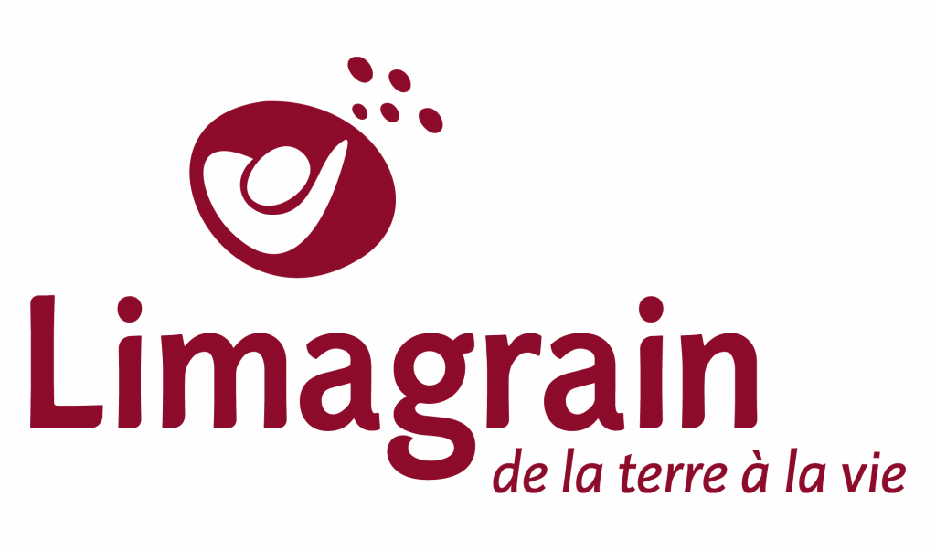 Image Triskell PPM-Factory Client Limagrain