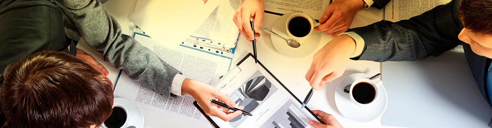 Image Triskell PPM-Factory header-slider-product-PPM Project Portfolio Management