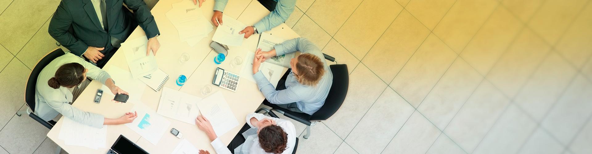 Image Triskell PPM-Factory -header-slider-product-demand management