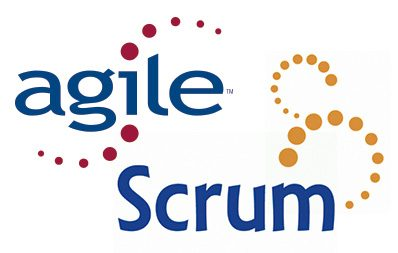Triskell PPM-Factory agilescrum