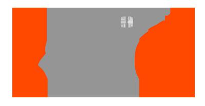 logo_zapier02