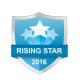 Triskell-PPM-Rising-Start-Financeonline
